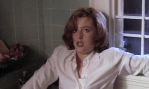 9scully freaked