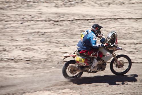 IMG_2652-SUDAMERICA-2011