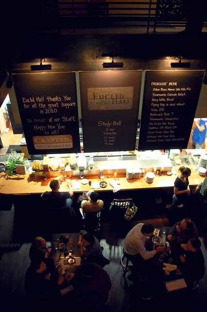 euclid hall bar & kitchen 011