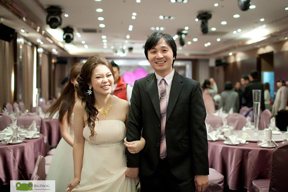 Minhsien+Tin-032@三重彭園