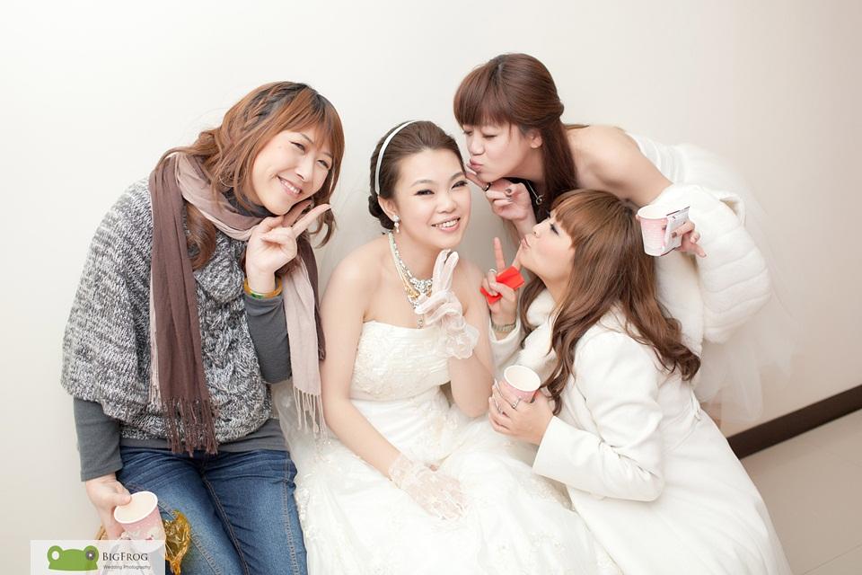 Minhsien+Tin-078@三重彭園