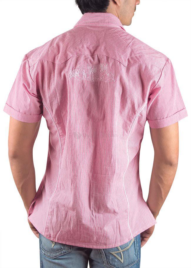 Mens short sleeve pajamas sleeve pajamas adult onesie for Mens dress shirt onesie
