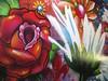 Detail: Blumenauftrag für Thomas Wesseling von SEAK