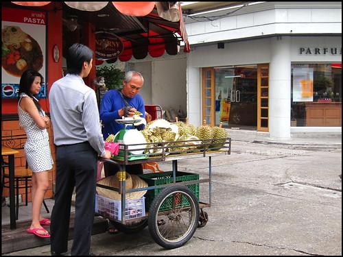 2011-05-14 曼谷 021P42