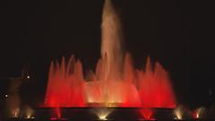 Font Magica - Barcelona (Alex Verweij) Tags: font fontein fonteinen barcelona spain city citytrip alexverweij canon 5d color colors