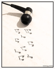 som (marcelo Lacerda Castelo Branco) Tags: som musica music fone