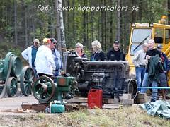 20160903097964 (koppomcolors) Tags: koppomcolors sweden sverige scandinavia skasås maskiner bilar lastbilar lastbil tractor traktor traktorer gamla motorer värmland varmland veteran vintage