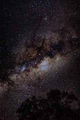 Milky Way (jconstable16) Tags: landscape longexposure milkyway naturephotography nature space galaxy galactic astrophotography astro nightscenery nightscape nightphotography sky nightsky starscenery starscape stars pa pennsylvania photographer photography canonphotography canon t5 canont5 canonphotos