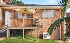 2/519 Ballina Road, Goonellabah NSW
