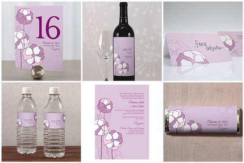 whimsical wedding invitations Did you like this blog post