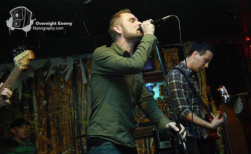 Overnight Enemy - Nov 21st 2010 - Gus - 014