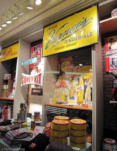 The Detroit Shoppe-2