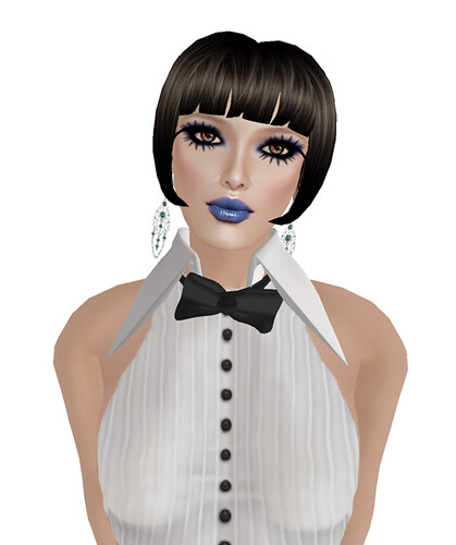 PIDIDDLE -   VIP Group Exclusive + Lara Hurley Skin free