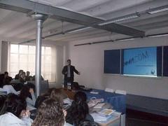 istanbulbilisimkongresi_sosyalmedyaworkshop_aytac_mestci_markefront (1)