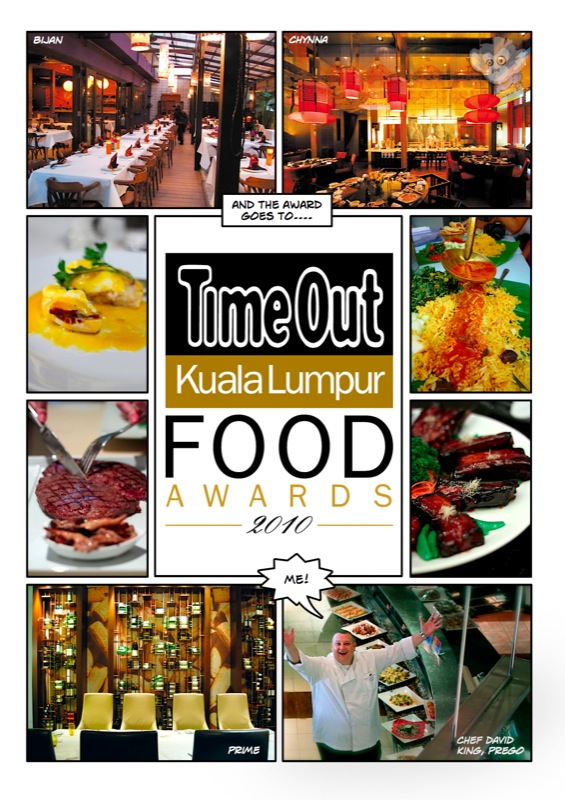 Time Out KL Food Award 2010_1.jpg