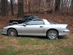'95 CAMARO (richie 59) Tags: autumn cars chevrolet car america outside automobile gm camaro chevy newyorkstate oldcar sideview oldcars coupe 34 automobiles rustycar hatchback 2010 v6 chevys nystate rustycars americancars silvercar generalmotors hudsonvalley rosendale rosendaleny 2door americancar motorvehicles ulstercounty oldchevy twodoor fbody uscar uscars midhudsonvalley chevycamaro sportcoupe wiebkes ulstercountyny rustychevy gmcar silvercars gmcars chevycoupe oldchevys 34v6 oldcamaro fbodycamaro oldcamaros richie59 nov2010 1990scars 1990scar chevysportcoupe nov252010 1995camaro 1995chevy 1995chevycamaro chevyhatchback