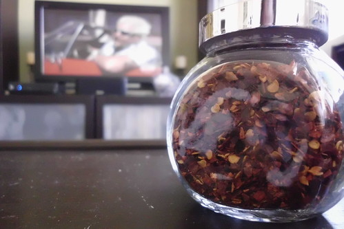 spice_jars_chilipepper
