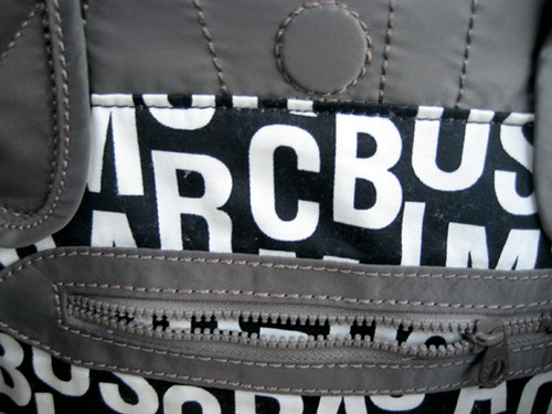 Pretty Nylon Tote from Marc by Marc Jacobs