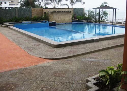 Salinas Ecuador-beach-rentals
