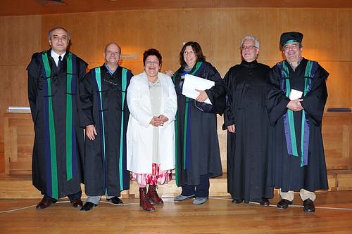 Prova de doutoramento de Fatima Toscano  no ISCTE - IUL_0002