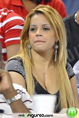 Chicas Dominicanas4