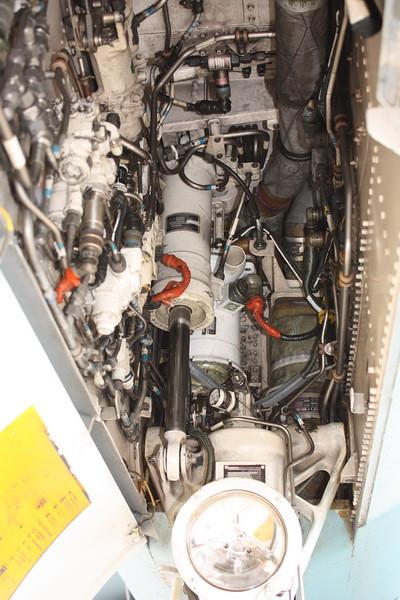 EAA10_FA-18C_030