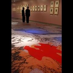 España - Exposición - Dalí