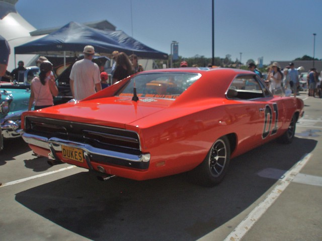 new castle 1969 wales day all general south hill towers australia american lee nsw dodge charger 2010