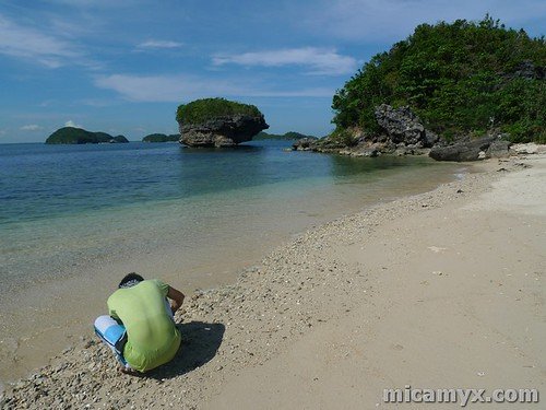 Hundred_Islands43