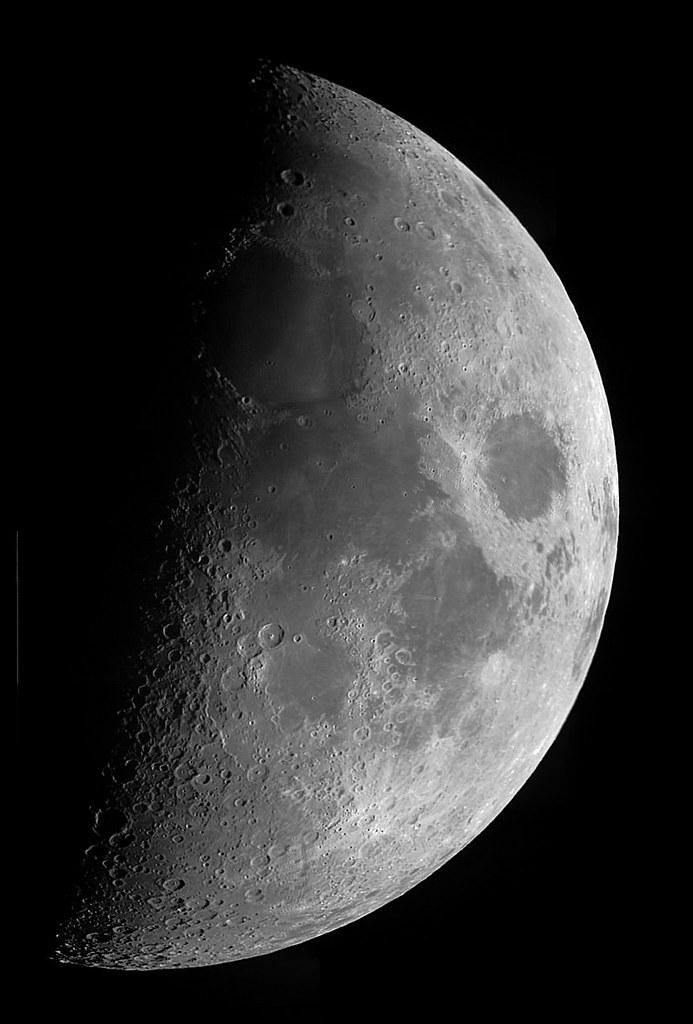Moon 2008