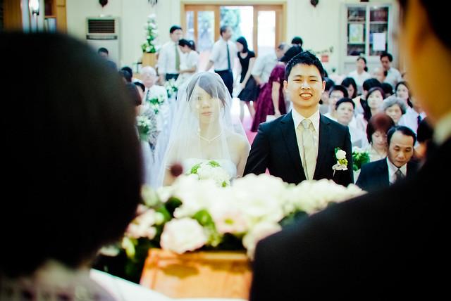 wedding0531