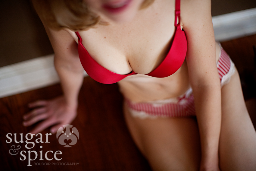 Kansas City boudoir photography-MissP-103