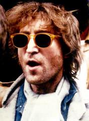 October 10th, 1980 (NeilFraudstrong) Tags: johnlennon yokoono thebeatles seanlennon julianlennon maypang cynthialennon