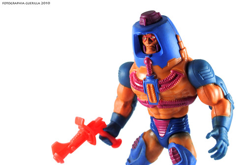 5229161531 695e3aa3d6 Why He Man wasnt a great toy