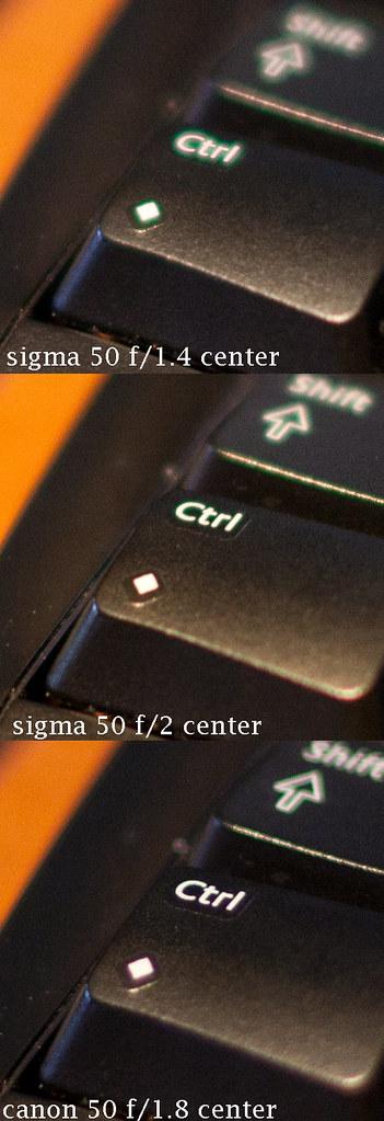 IMAGE: http://farm6.static.flickr.com/5206/5229380355_ea34a905ee_b.jpg