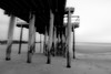 chrisfriel homage... (nosha) Tags: ocean november blue light sunset white color beach beautiful beauty newjersey grove apocalypse nj og shore jersey methodist jerseyshore 2010 lightroom oceangrove nosha oceanpathway