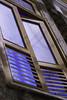 Morro da Conceição - recato in blue (eulina rego) Tags: de 04 cristinacarriconde 16 dezembro novembro 2010 exposição morrodaconceição fotógrafos jimskea soniamadruga eulinarego adrianacampello zémartinusso monicadiblasio miriampoppe alexandregrand marcelofrazão christinaamaral eliasfrancioni luizabreu baregaleriaimaculada imagemimaculada exposiçãocoletivaimagemimaculada josécarlosdearaujo luizafilizola renatoíndiodobrasil zèlobato fotográficade