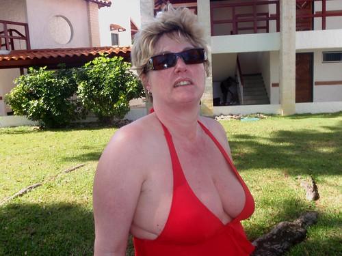 nude naked big bouncing boobs pics: bigboobs