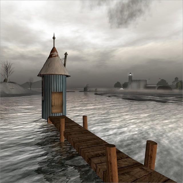 Waterland 2