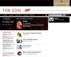 Tor_stories