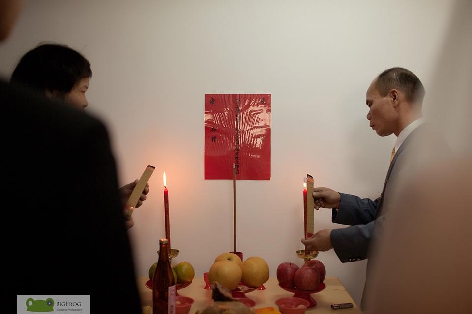 20101204_肇煌_亞伶_欣榕園-077