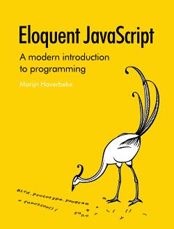 hình ảnh sách lập trình javascript hướng dẫn ebook