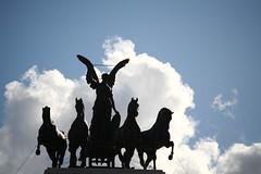 IMG_1456 (Ai Lund) Tags: romano cielo cieloromano