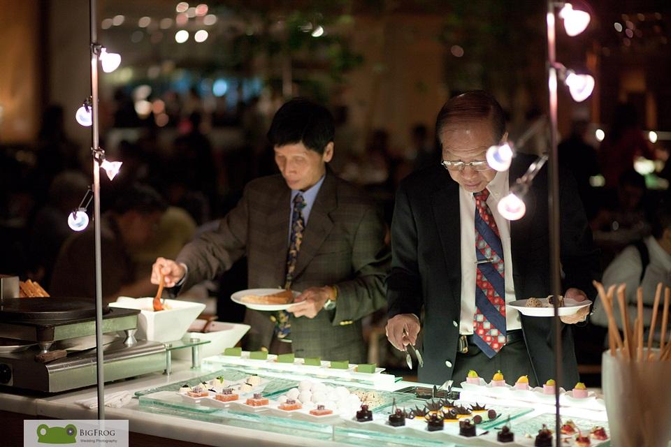 Ted+Patti@喜來登-028