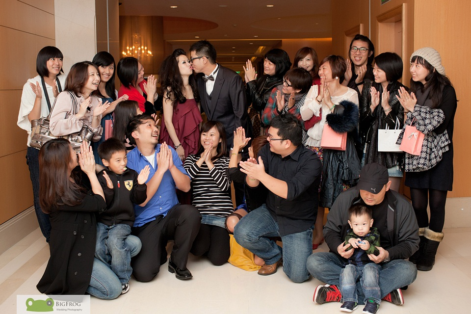 Ted+Patti@喜來登-092