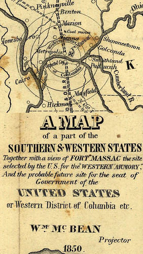 1850_Western_District_of_Columbia