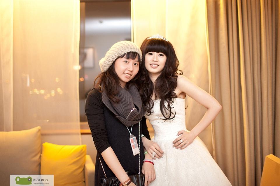 Ted+Patti@喜來登-022