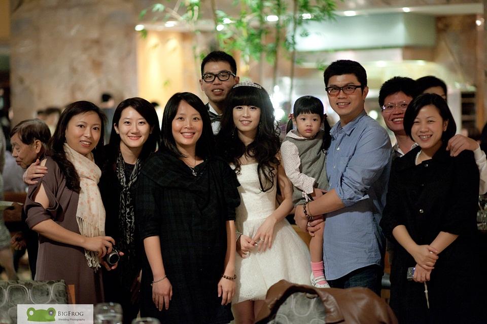 Ted+Patti@喜來登-034