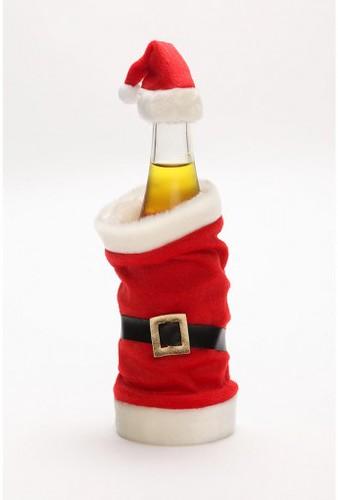 santa-beer-cozy