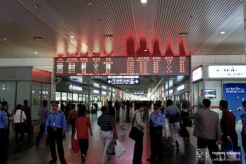 Samsung_NX100_Suzhou_01